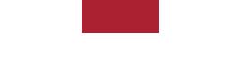 Dr. med. Sabine Anders Logo